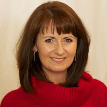 Dr. Sasha Galbraith